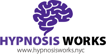 Hypnosis Works NYC